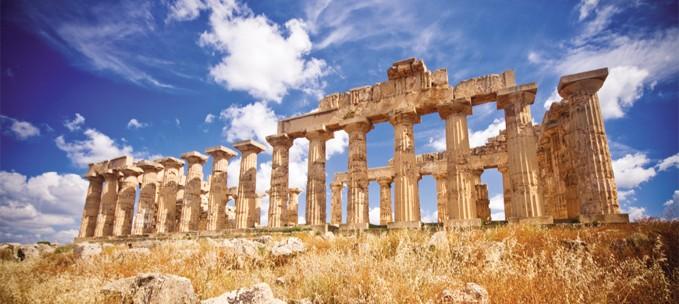 Best of Western Sicily trip