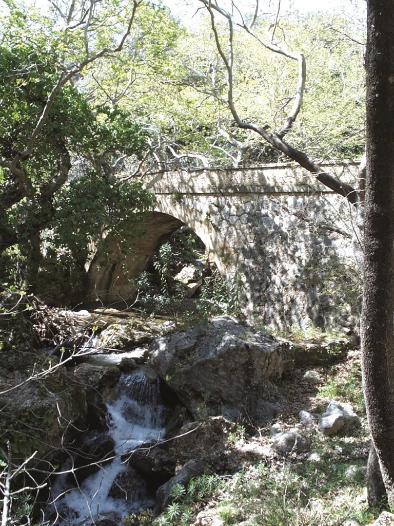 Azogres-bridgesjpeg