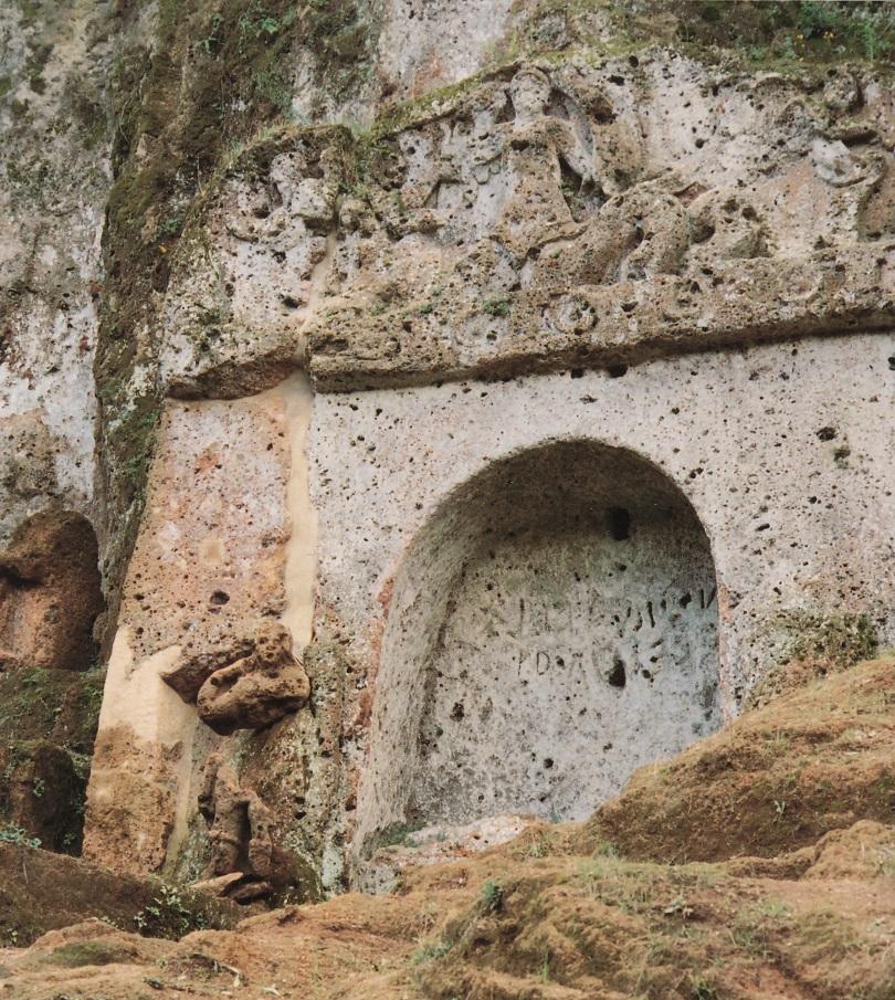Tomba-della-Sirenajpeg