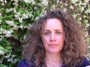 Lara Piccioli profile pic