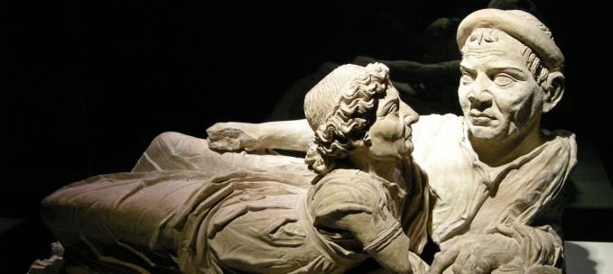 Pieve a Castello: Tuscan Legacy trip