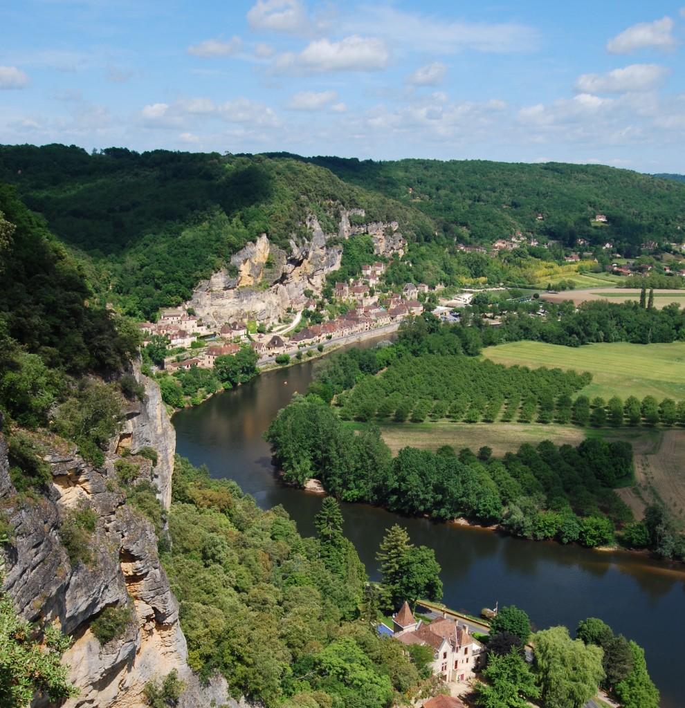 Classic Dordogne