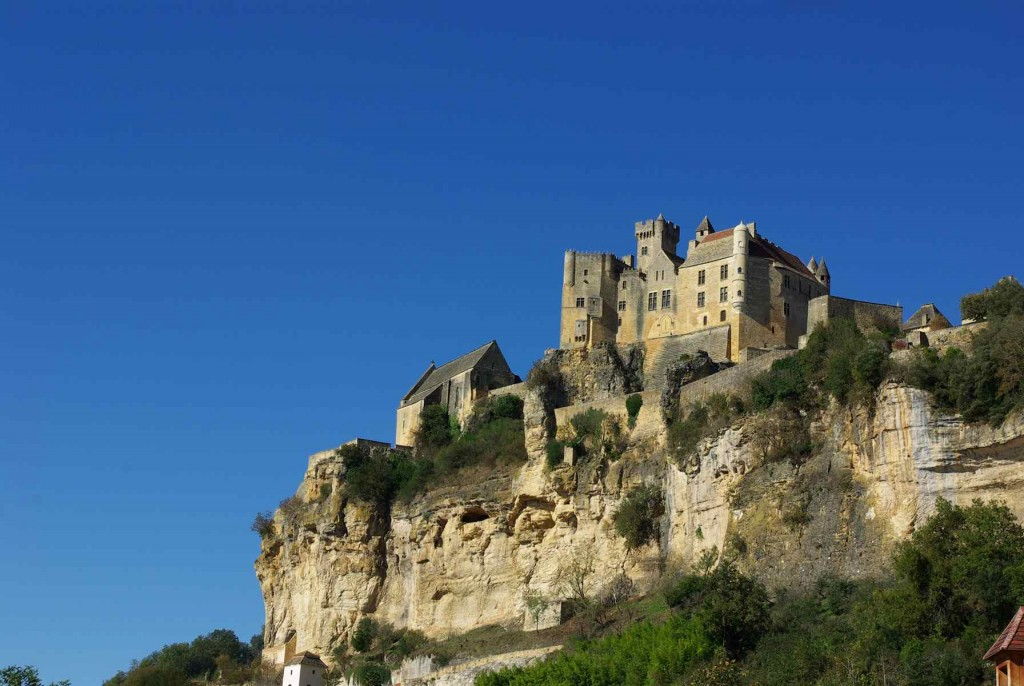 Image 1 - Chateau Beynac